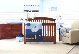 nautical baby nursery bedding babies nautical crib bedding nautical crib  bedding baby nursery . nautical baby nursery bedding ...