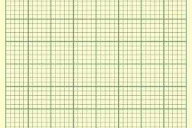Large Graph Paper Template 012 Template Ideas Graph Paper Pdf Ulyssesroom