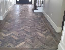 herringbone wood flooring traditional