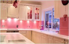 pink kitchen decorating ideas rectangular elegant duco glosy island square elegant crystal cabinet square brown shine high pressure laminate island wall