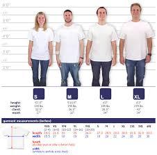 Gildan Shirt Size Chart Unisex Aint Nuthin But A Your Name Tiger Football Tee