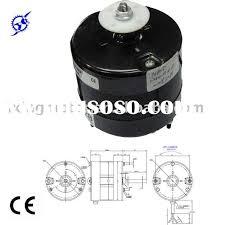 electric standing fan motor wiring diagram electric standing fan electric ac fan motor shaded pole motor