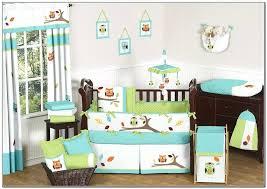 design baby bedding s nava silver cloud