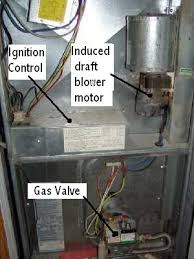 mobile home furnace maintenance troubleshooting mobile home repair mobile home furnace blower problem