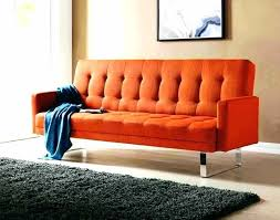 western leather sofa western leather sofa for sofas west elm distressed couch sectional western leather