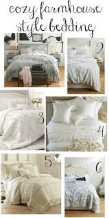 Lush Decor Belle Bedding Lush Decor Belle 100Piece Ivory King Comforter Set C100p100 King 93