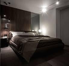 57 best men s bedroom ideas masculine
