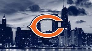 chicago bears wallpaper 8 1920 x 1080