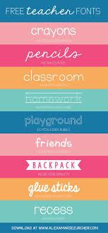 127 best font fun images on Pinterest