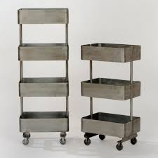 bathroom wall shelving units pennsgrovehistory great about remodel whole with corner shelf mirrored floating shelves color