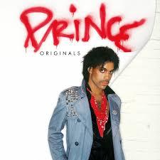 <b>Originals</b> by <b>Prince</b> on Spotify