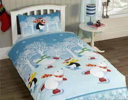 full size of bed shark bedding full set shark full bedding twin tybee island bed