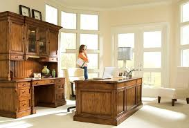 home office fitout. Luxury Home Office Furniture Design Of Melbourne Collection By Sligh, North Carolina Fitout R