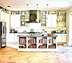 kitchen cabinet replacement shelves replacement shelf for kitchen cabinet extra shelves for kitchen cabinets awesome kitchen kitchen cabinet