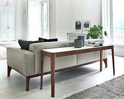 sofa table with storage ikea. Unique With Sofa Back Table 4 Console With Storage Ikea For Sofa Table With Storage Ikea