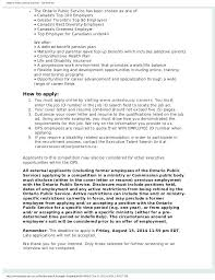 Retail Sales Associate Definition Examples Of Cover Letters For Retail Dew Drops