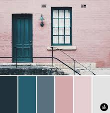 Small Picture Best 25 Color palettes ideas on Pinterest Color pallets