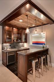 basement kitchen ideas on a budget. Fine Basement 20 Stunning Basement Ceiling Ideas Are Pletely Overrated In Kitchen On A Budget