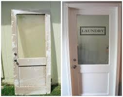 laundry room glass door splendid laundry glass door laundry room doors frosted glass door collections half
