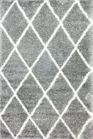 gray and white diamond rug medium size of home decor rugs fabulous modern square on black black and white diamond rug