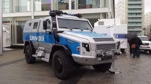 Httpamnesty Polizeide2000px Amnestylogo2008 Svg 2016 01