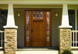 install front doordoor  Cost Of Exterior Door Installation Beautiful Exterior Door
