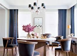 outstanding dining rooms nate berkus room interiors