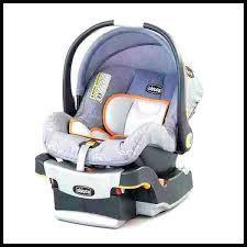 toddler car seat target baby car seat target a baby toddler and little girl buckled into