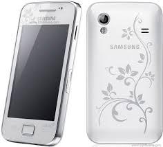 samsung galaxy ace s5830 samsung galaxy ace s5830