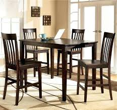 nice dining rooms. Nice Dining Room Furniture Large Size Of Table Sets Also . Rooms