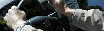 medische keuring rijbewijs