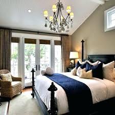 navy blue bedroom furniture. Exellent Furniture Navy Blue Bedroom Furniture Luxury  Concerning Remodel Home Design For Navy Blue Bedroom Furniture