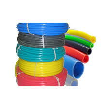 pvc sleeves for wire harness at rs 75 kilogram polyvinyl chloride pvc sleeves for wire harness