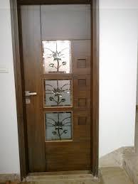 Living Room Entrance Designs Drawing Room Door Design Hall Amp Entrance Pella Storm Doors For