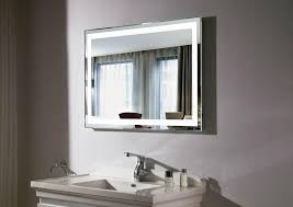 image of bathroom light fixtures over mirror bathroom lighting fixtures over mirror