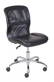 good desk chairs. black leather futon walmart | desk chairs at good m