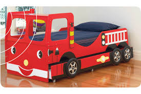 airplanes fire trucks toddler boy bedding pc