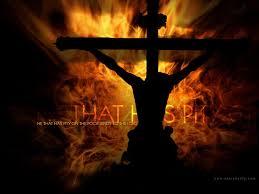 Jesus wallpaper, Christian wallpaper ...