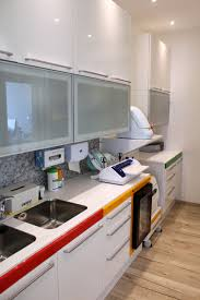 kitchens dentistry little rock arkansas wow blog