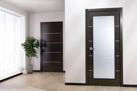 office interior doors. Office Interior Doors With Glass Design Door