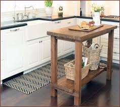 small kitchen island butcher block. Butcher Block Kitchen Island Home Design Ideas With Regard To Throughout Small Plans 1 Depointeenblanc.com