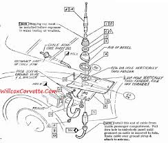 70 vert non power antenna mast bezel with that leg question corvette chevrolet corvette discussion