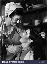 oliver twist video oliver twist oliver meets fagin oliver dear black and white stock photos images alamy diana dors michael dear oliver twist 1948 stock