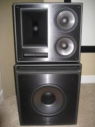 klipsch thx speakers. klipsch thx speakers thx
