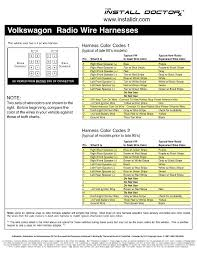 2013 volkswagen wiring diagram 2013 wiring diagrams online vw golf radio wiring diagram vw wiring diagrams
