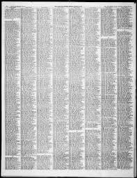 The Tampa Times from Tampa, Florida on August 20, 1951 · 16