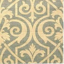 tuesday morning area rugs rug slate love this pattern wool patio tuesday morning area rugs