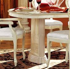 italian lacquer dining room furniture. Italian Lacquer Furniture Dining Room Traditional Milady In From Wonderful .