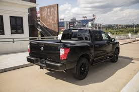 2018 nissan warrior price. perfect price large size of uncategorized2018 nissan titan xd warrior pro 4x msrp  price interior mpg in 2018 nissan warrior price 1