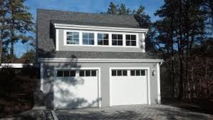 Craftsman House Plans  Garage WApartment 20152  Associated DesignsGarages With Living Space